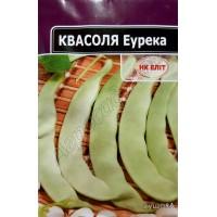 Квасоля Еурека (НК ЕЛІТ) 20 г /300