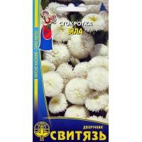 Стокротка Біла (Свитязь) 0,1 г