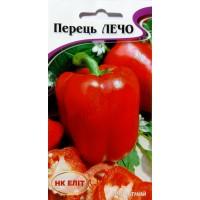 Перець солодкий Лечо (НК ЕЛІТ) 0,3 г