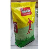 Трава газонна Декоративна (Greenline) 10 кг