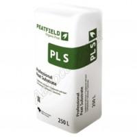 Субстрат стандарт PL-1 (PEATFIELD) ЕКО 250 л