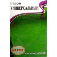 Газон Універсальний (НК ЕЛІТ) 20 г