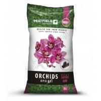 Субстрат для орхідеї (PEATFIELD) 6 л