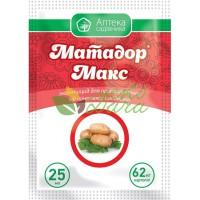 Протруйник Матадор Макс (UKRAVIT) 25 мл