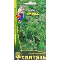 Кріп Кронос (Свитязь) 3 г