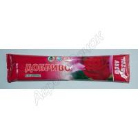 Добриво Чистий лист для Троянди (Kvitofor) 100 г