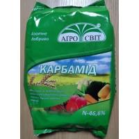 Добриво Карбамід (Агросвіт) 2 кг