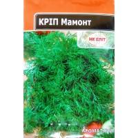 Кріп Мамонт (НК ЕЛІТ) 10 г