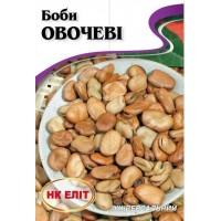 Боби овочеві (НК ЕЛІТ) 20 г