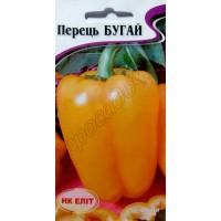 Перець солодкий Бугай (НК ЕЛІТ) 0,3 г