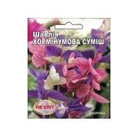 Шавлія хормінумова суміш (НК ЕЛІТ) 0,3 г