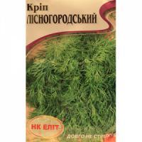 Кріп Лісногородський (НК ЕЛІТ) 3 г