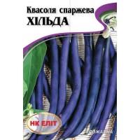 Квасоля спаржева Хільда (НК ЕЛІТ) 16 г