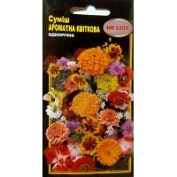 Суміш ароматна квіткова  (НК ЕЛІТ) 0,5 г