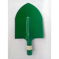 Лопата металева (Verano)