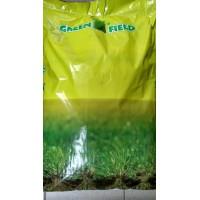 Трава Газонна повільного зростання (Greenline) 10 кг