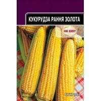 Кукурудза Рання золота цукрова (НК ЕЛІТ) 20 г