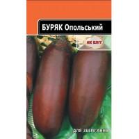 Буряк Опольський (НК ЕЛІТ) 20 г /300