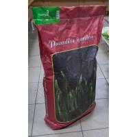 Трава газонна Універсальний (Paradise Garden) 10 кг