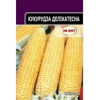 Кукурудза Делікатесна цукрова (НК ЕЛІТ) 20 г