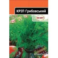 Кріп Грибовський (НК ЕЛІТ) 10 г
