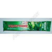Добриво Чистий лист для Декоративно-листяних рослин (Kvitofor) 100 г
