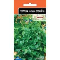 Петрушка Листкова Врожайна (НК ЕЛІТ) 16 г