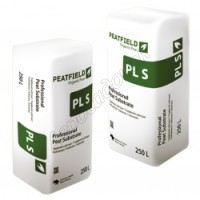 Субстрат стандарт PL-2 (PEATFIELD) 250 л