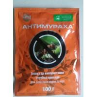 Інсектицид Антимураха (UKRAVIT) 100 г