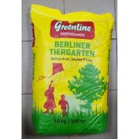 Трава Газонна Берлінський Зоопарк (Greenline) 10 кг