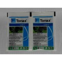 Фунгіцид Топаз® (Syngenta) 3 мл