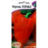 Перець солодкий червоний Геракл (НК ЕЛІТ) 0,3 г