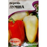 Перець солодкий Луміна (НК ЕЛІТ) 3 г