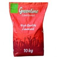 Трава газонна Універсальна (Greenline) 10 кг