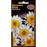 Хризантема Весна (НК ЕЛІТ) 0,3 г