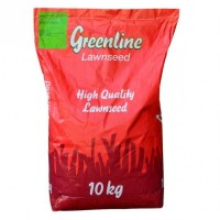 Трава газонна Низькоросла (Greenfield) 10 кг