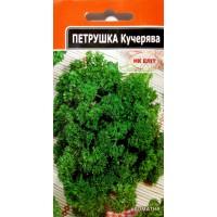 Петрушка Кучерява (НК ЕЛІТ) 2 г